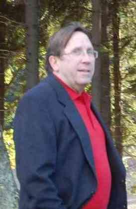 Dr. Harald Hildebrandt Seevetal 2009